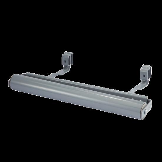 EGO AR1700 Gazonroller 42cm t.b.v LM1701E-LM1700-LM1701ESP