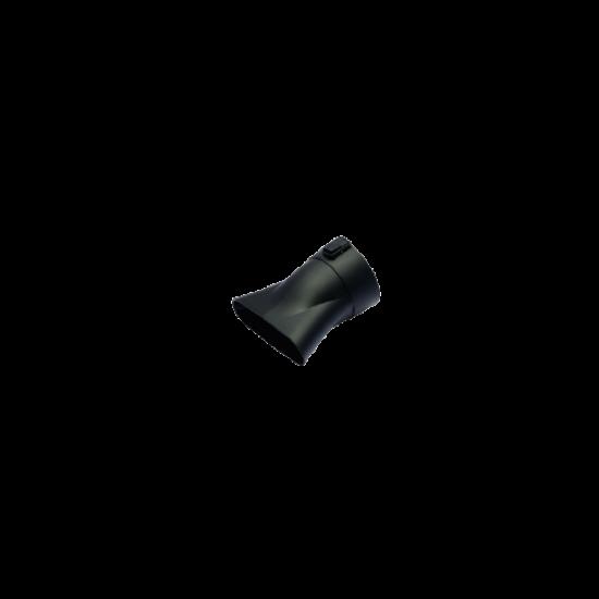 EGO Mondstuk AN5300    Voor LB5300, LB5600