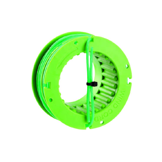 EGO Spoel AS1301 2.0mm voor ST1210 0340164750