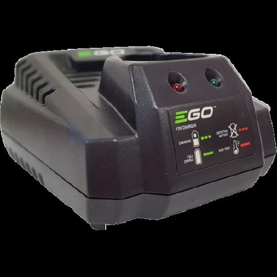 EGO LADER CCH0450E T.b.v Buxusschaar