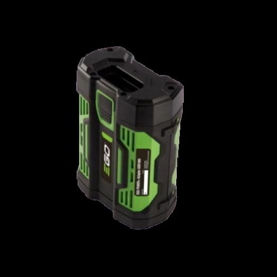 EGO Adapter Bax ADB1000       0340169181