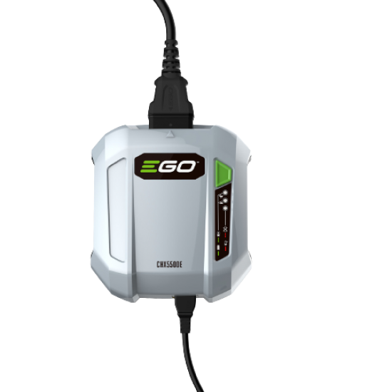 EGO SNELLADER CHX5500E   56 VOLT