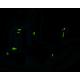 EGO Rugbladblazer LB6000E