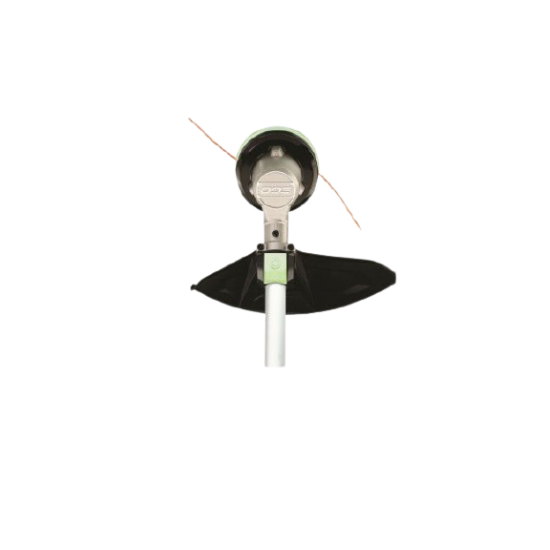 EGO BOSMAAIER ST1511E KIT 2,5AH+STD.LADER CH2100