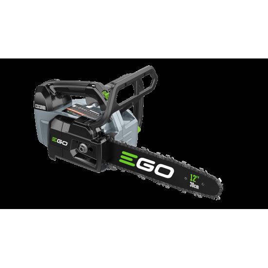 CSX3000 Professional X Tophendel Kettingzaag Ego