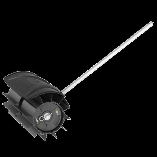 EGO Paddle Broom ARB2100 0340172209
