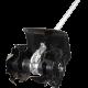 EGO grondfrees CTA9500 t.b.v. Multitool ( cultivator)