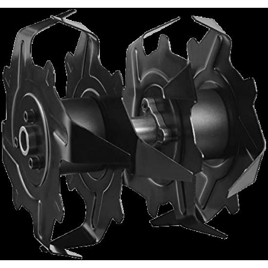 EGO ACB9500 Bladeset CTA9500