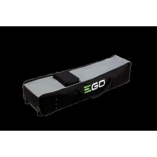 EGO Multitool tas BMH1000 0340169876